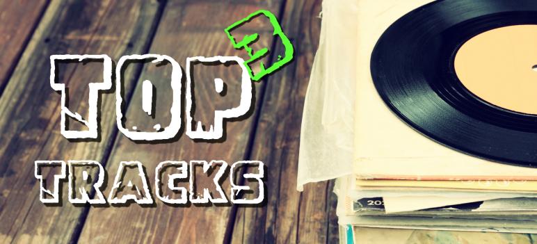 TopTracks 3